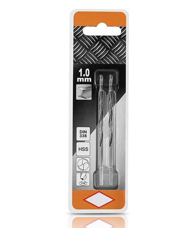 Premium Heat Seal Blister Packaging